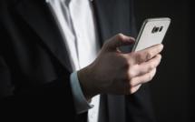 Télécoms : en 2016, les opérateurs ont encore vu leurs revenus baisser