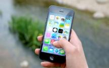 iPhone bridés : Apple est plombé par une troisième action de groupe en trois jours