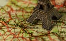 Population : le tableau démographique de la France est très contrasté suivant les régions