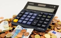 La taxe d'habitation supprimée pour tous, promet Emmanuel Macron