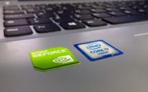 Intel : une faille dans les processeurs… et un délit d'initié ?