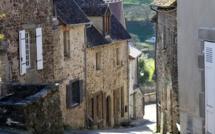 Immobilier : les Français achètent, l'offre se raréfie