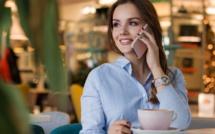 Free Mobile se lancera bientôt en Italie