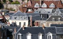 Immobilier : sur les chantiers de logements, l'activité s'intensifie