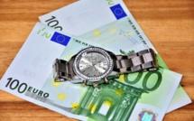 Bercy aura sa propre police fiscale