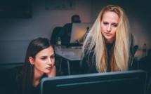 Inégalités salariales : les entreprises épinglées par un logiciel obligatoire ?