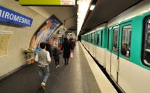 Ile-de-France : la tarification unique a servi de catalyseur pour l'adoption des transports collectifs