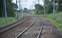 Réforme de la SNCF : les syndicats en rangs serrés contre le gouvernement