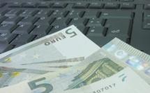 L'Institut Montaigne plaide pour une « allocation unique de sécurité sociale »