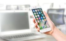 La Banque Postale propose enfin sa banque mobile