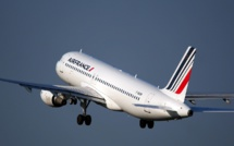 Air France va consulter ses salariés pour sortir de la crise
