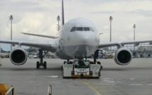 Airbus a bénéficié de subventions illégales de l'Union européenne