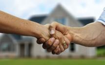 Immobilier : les prix poursuivent leur hausse, mais celle-ci ralentit