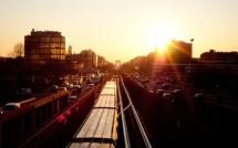 Pour 220 000 Parisiens, les transports en commun deviennent gratuits