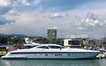 Qui sont les Français les plus riches ?