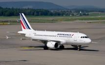 Nouveau préavis de grève chez Air France-KLM