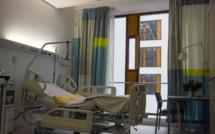 Le Haut conseil de l'Assurance maladie prône la création de 50-100 petits hôpitaux