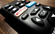 Tous contre Netflix : TF1, France Télévisions et M6 s'allient