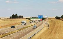 Tous les voyants sont au vert pour les exploitants d'autoroutes