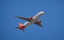 La France est la cible d'une plainte de quatre compagnies aériennes