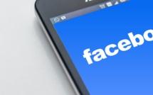 Facebook dévisse en Bourse après des résultats décevants