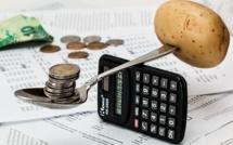 Inflation de 2,3% : une hausse des prix à la consommation record