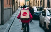 Foodora va cesser son activité en France