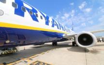 Ryanair trouve un accord avec ses pilotes irlandais