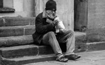 Les Français sont fortement dépendants des prestations sociales