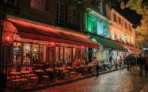 Paris : acheter son logement coûte toujours plus cher