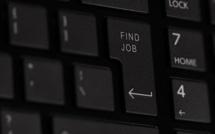 Le taux de chômage devrait diminuer à 8,9% d'ici fin 2018