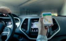 Uber teste les courses par abonnement