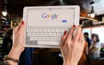 Google a transféré 20 milliards d'euros dans un paradis fiscal