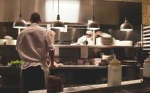 Emploi : 42% des offres d'emploi sont concentrées dans les métropoles