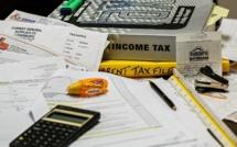 Depuis janvier 2019, 800.000 foyers fiscaux ont modulé leur taux de prélèvement à la source