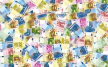 Réduction d'impôts : Le Maire veut que 15 millions de Français en profitent