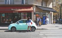 Renault et Fiat Chrysler : la fusion sur les chapeaux de roue