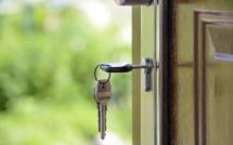 Crédit immobilier : des taux d'intérêt historiquement bas