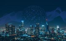 """Où en sont les """"villes intelligentes"""" ?"""