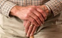 Réforme des retraites : un bonus-malus pour inciter à travailler plus longtemps ?