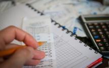 La fin de la déclaration de revenus pour 12 millions de foyers fiscaux en 2020