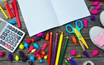 Rentrée scolaire : en maternelle et au lycée, le coût peut être important pour les familles