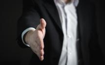 Hausse du chômage au troisième trimestre