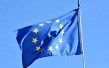 Budget 2020 : « un risque de non-conformité » pour l'UE