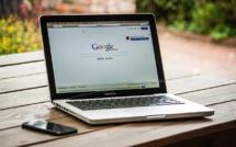 Le patron de Google prend le contrôle d'Alphabet