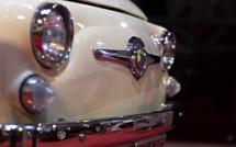 Fusion Fiat Chrysler : vers un redressement à 1,3 milliard ?
