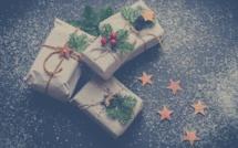 Revendre les cadeaux de Noël devient une tradition en France