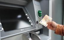 Existe-t-il un risque de pénurie de billets dans les distributeurs ?
