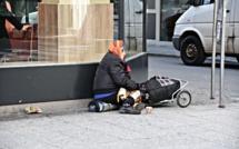 Faire reculer le sans-abrisme : les pistes ne manquent pas