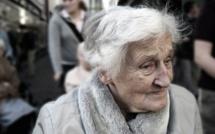 La réforme des retraites adoptée par 49.3